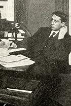 Louis J. Gasnier