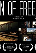 Train of Freedom