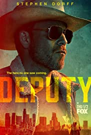 Deputy | Watch Movies Online