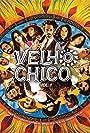 Velho Chico (2016)