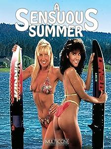 Downloads movie A Sensuous Summer [1080i]