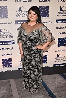 Monica Sotto Picture