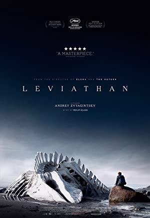 Watch Leviathan Full HD Free Online