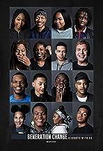 PEI Kids: Generation Change