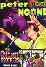Peter Noone in Concert