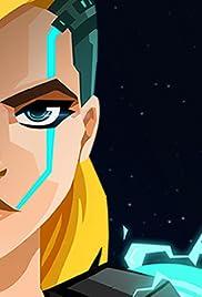 Velocity 2X Poster