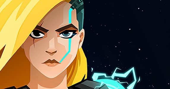 Velocity 2X movie download hd