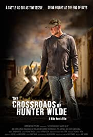 The Crossroads of Hunter Wilde (2019) 1080p