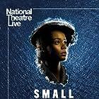 National Theatre Live: Small Island (2019)