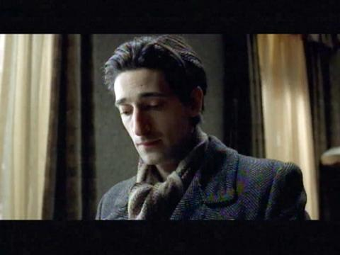 the pianist full movie download with subtitles