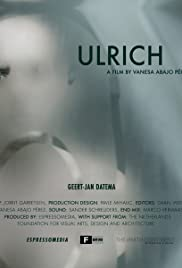 Ulrich Poster
