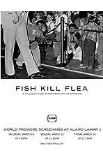 Fish Kill Flea