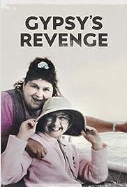 Gypsy's Revenge Poster