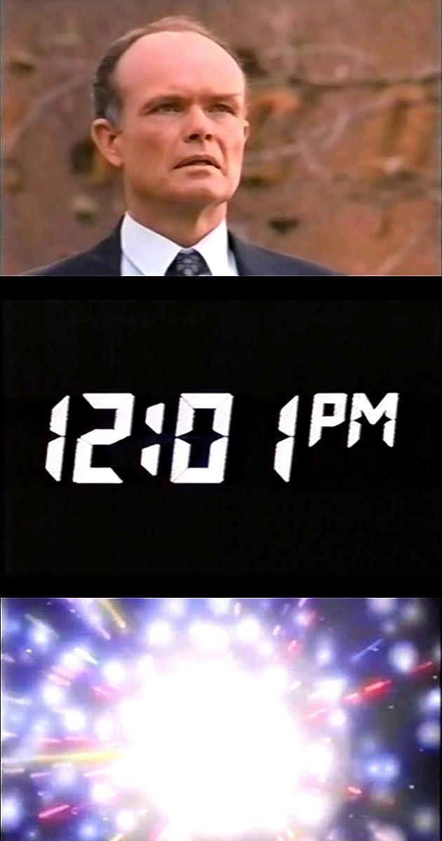 01 pm