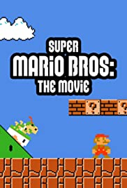 Download Filme Super Mario Bros. Torrent 2021 Qualidade Hd