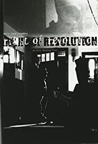 Primary photo for Right of Revolution