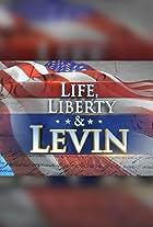 Life, Liberty & Levin