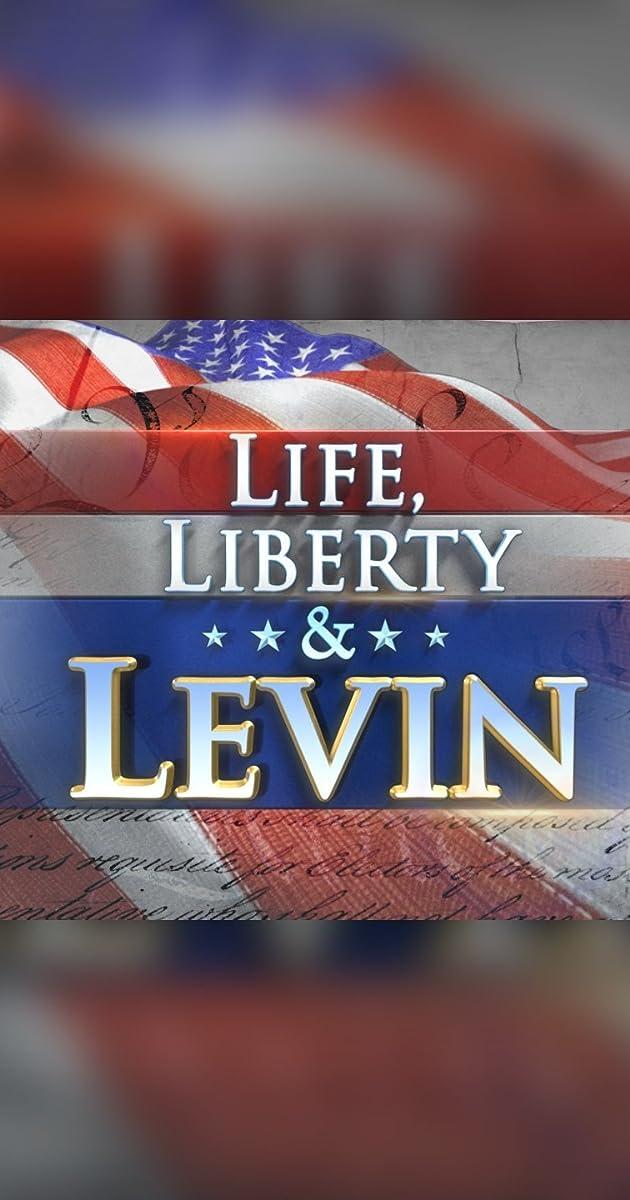 Descargar Life, Liberty & Levin Temporada 2 capitulos completos en español latino
