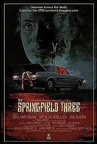 The Springfield Three (2019)
