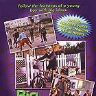 Big Ideas (1992)