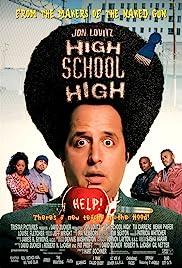 High School High (1996) 720p