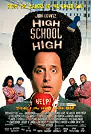 Watch Movie High School High (1996)