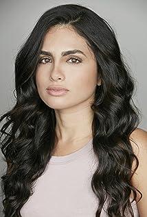 Priscilla Avila Picture