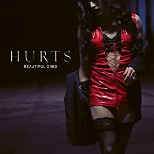 To watch online english movies Hurts: Beautiful Ones [hddvd]
