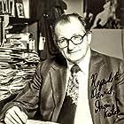 Irwin Kostal
