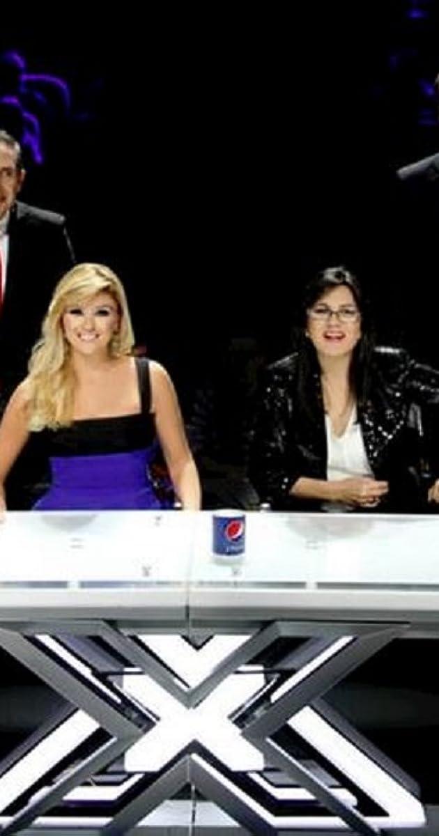 X Factor Albania Tv Series 2015 Imdb