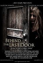 Primary image for Behind the Last Door