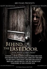 Primary photo for Behind the Last Door