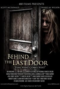 Adult movie for download Behind the Last Door by [720x400]