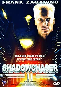 the Project Shadowchaser II full movie in hindi free download