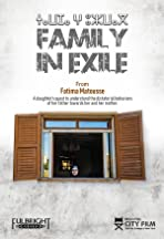 Family in Exile