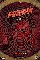 Pushpa: The Rise - Part 1