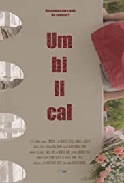 Umbilical Poster