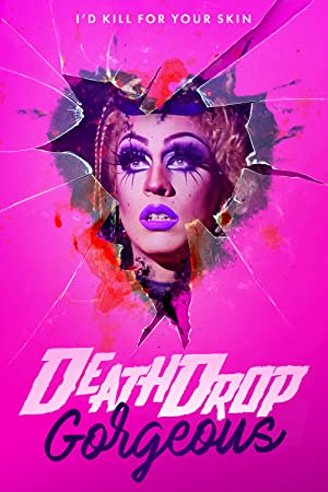 Download Death Drop Gorgeous Full Movie