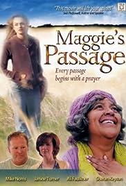 Maggie's Passage Poster