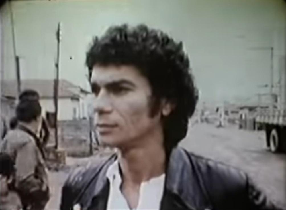 Wilsinho Galiléia (1978)