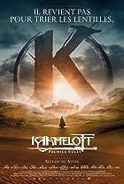 Kaamelott: First Installment