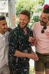 How Coronavirus Is Causing Hollywood to Rethink Intimate Scenes