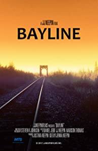 Direct free english movies downloads Bayline by none [[480x854]