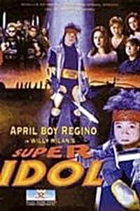 Super Idol full movie hd 1080p download kickass movie