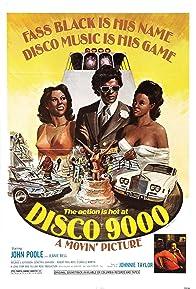 Primary photo for Disco 9000