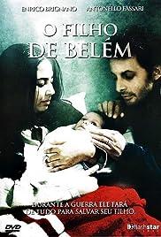 Il bambino di Betlemme Poster