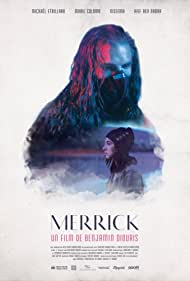 Merrick (2017)