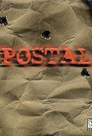 Postal(1997) Poster - Movie Forum, Cast, Reviews