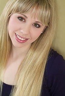 Alexis Tipton Picture
