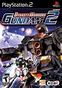 Download hindi movie Dynasty Warriors: Gundam 2